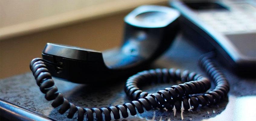 Минирование в Ижевске: в ноябре зафиксировали 33 звонка о лжеминировании