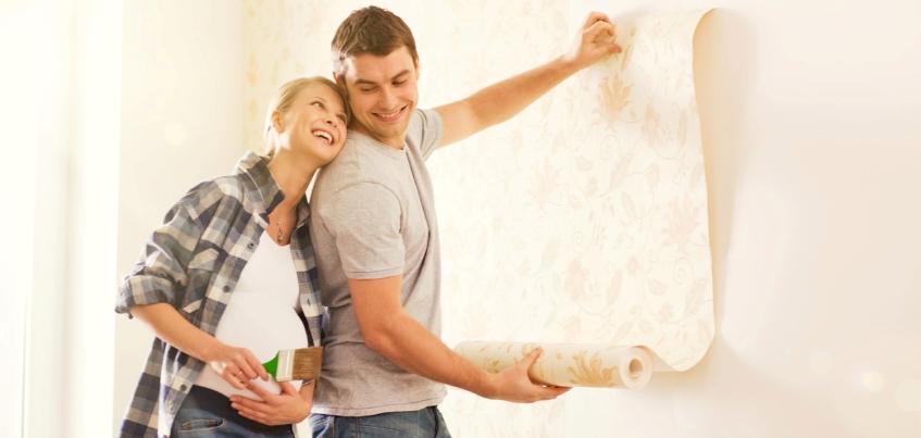 От подачи заявки на ипотеку до регистрации сделки