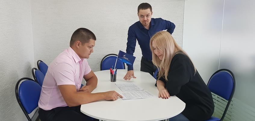 Как совершить сделку купли-продажи жилья в Ижевске выгодно и безопасно?