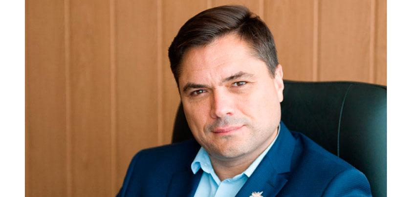 Руководитель ХК «Ижсталь» Сергей Моисеев сообщил об увольнении