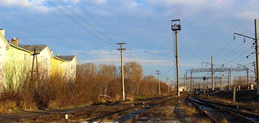 Дома на ул. Дружбы в Ижевске: жителей домов могут переселить
