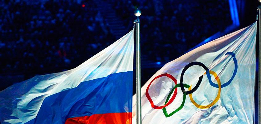Минспорт Удмуртии: «Решение Олимпийского комитета - это удар, но участвовать стоит»