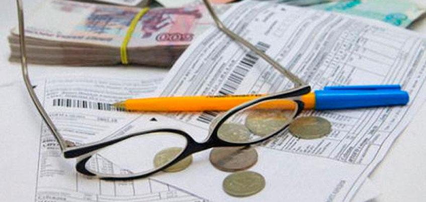Тарифы на услуги ЖКХ в Ижевске вырастут на 5,7% в 2018 году