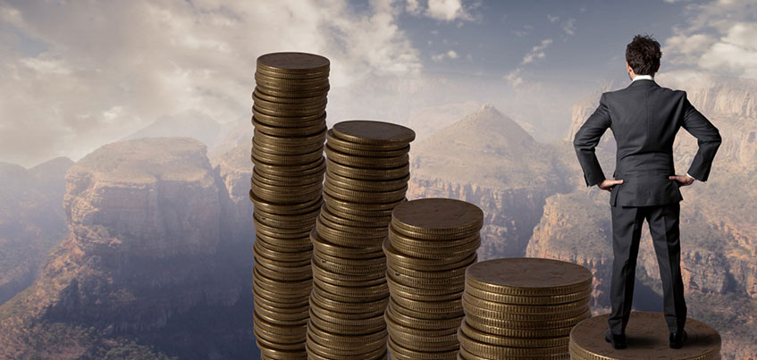 В декабре в Ижевске можно открыть счет в банке и получить бонусы