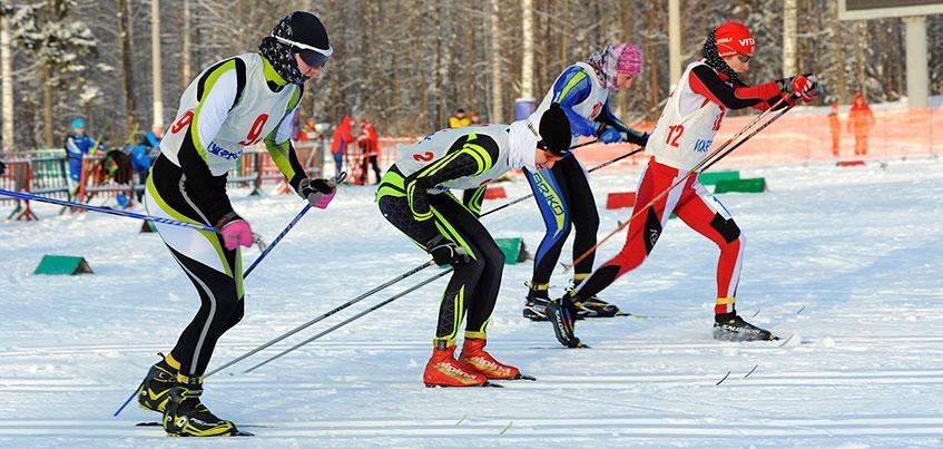 Лыжный марафон имени Галины Кулаковой: кто может принять участие и как бесплатно доехать до места соревнований