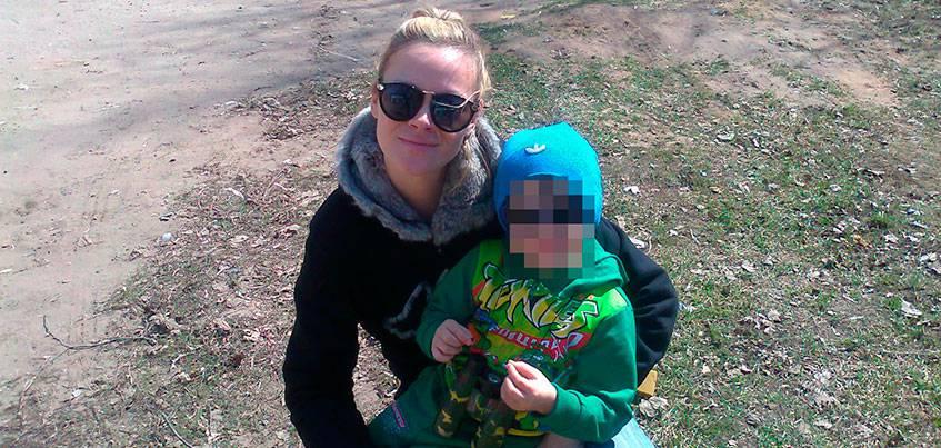 Почему мужчина, который убил жену на глазах сына, может остаться на свободе?