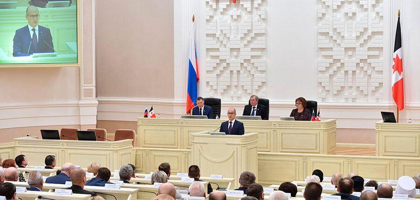 В Удмуртии могут продать ДП «Ижевское» и ГУП «Удмуртавтодор»