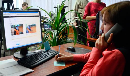 Система видеонаблюдения «Ростелекома» успешно отработала в дополнительный период ЕГЭ