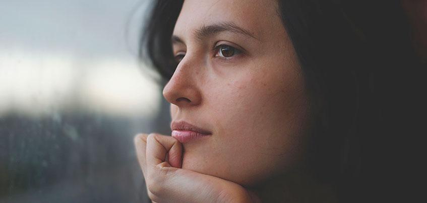 Ижевский психотерапевт – о том, как понять, что женщина психологически готова стать мамой