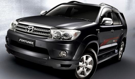 Правительство Удмуртии запретило покупать чиновникам автомобили без крайней необходимости