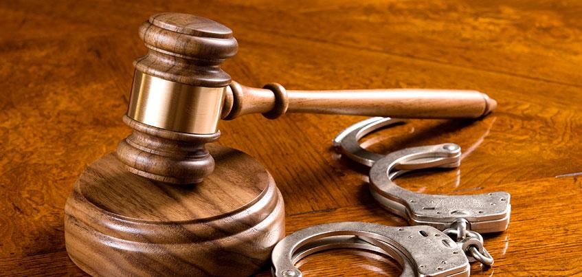 Экс-директору центра «Подросток» в Ижевске грозит до 12 лет тюрьмы