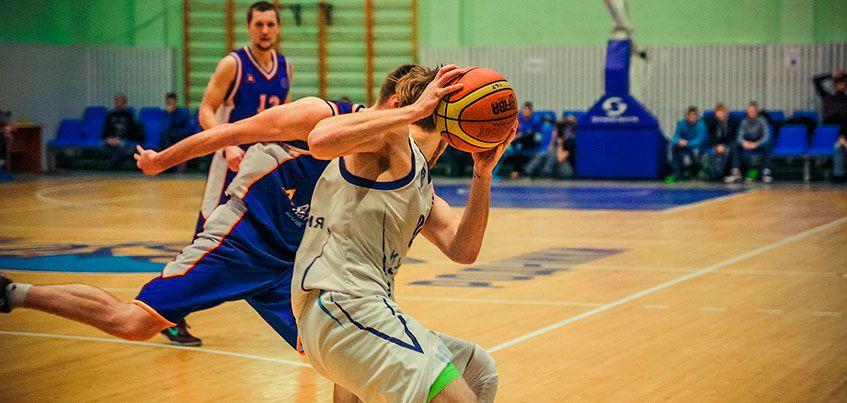 Баскетбол, легкая атлетика и лыжные гонки: важные спортивные события недели в Ижевске
