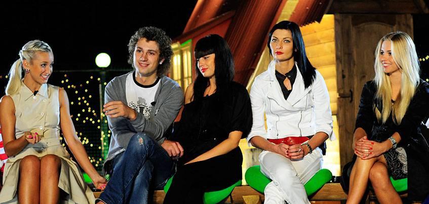 Юбилей «Дома-2»: популярное шоу выпустило 5000 выпусков