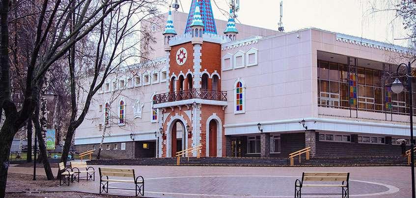 Что сделают в Ижевске в 2018 году по программе благоустройства городской среды?
