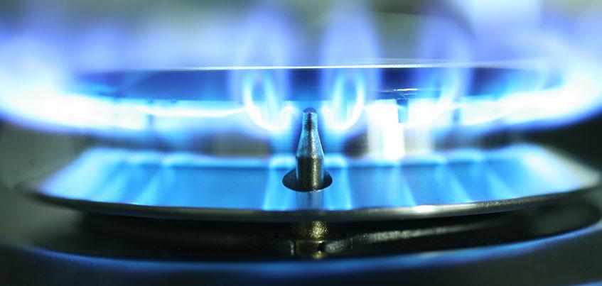 Специализированная организация по газу проверит каждую квартиру Ижевска в 2018 году