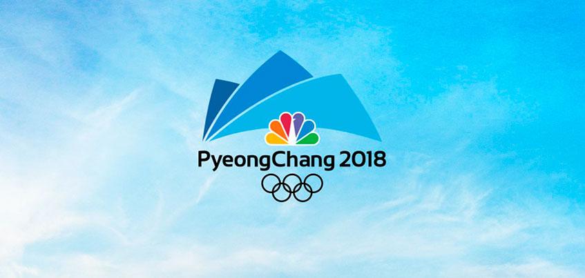 Ведущих спортсменов России Сергея Устюгова, Антона Шипулина и Виктора Ана нет в списке потенциальных участников Олимпиады в Корее
