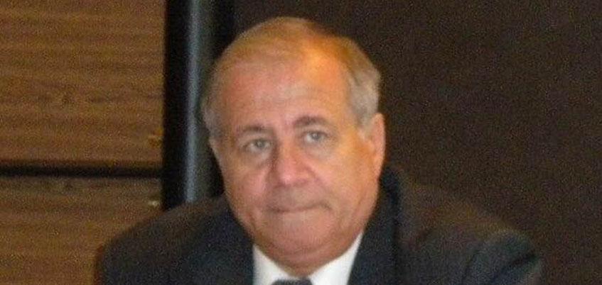 Ушел из жизни бывший глава Управления образования Ижевска Валерий Шляфер