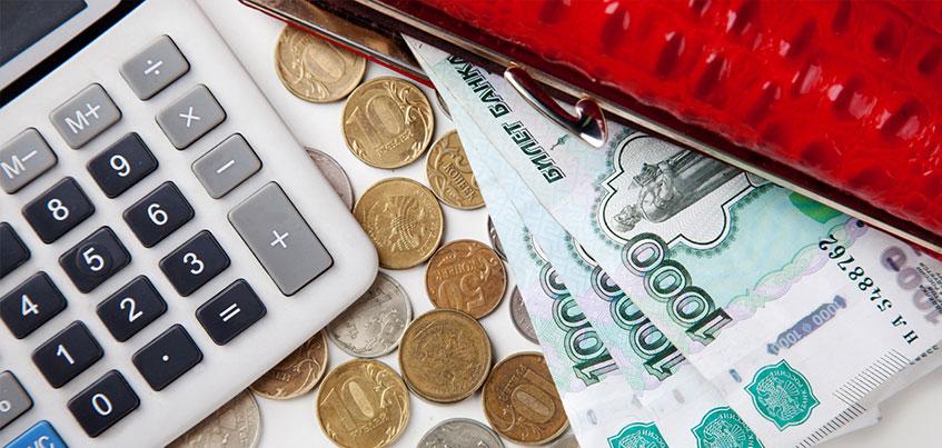 В Удмуртии федеральным льготникам повысят ежемесячную денежную выплату