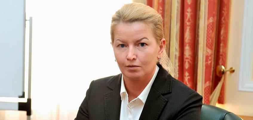 Нового министра сельского хозяйства и продовольствия назначили в Удмуртии