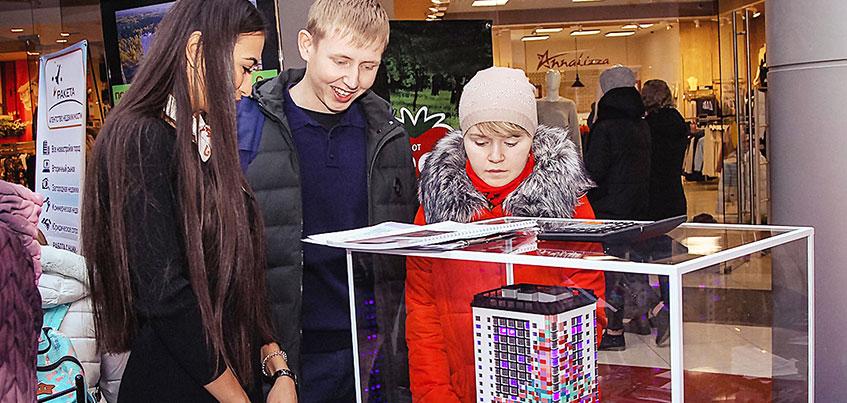 Календарь недвижимости Ижевска на 2018 год