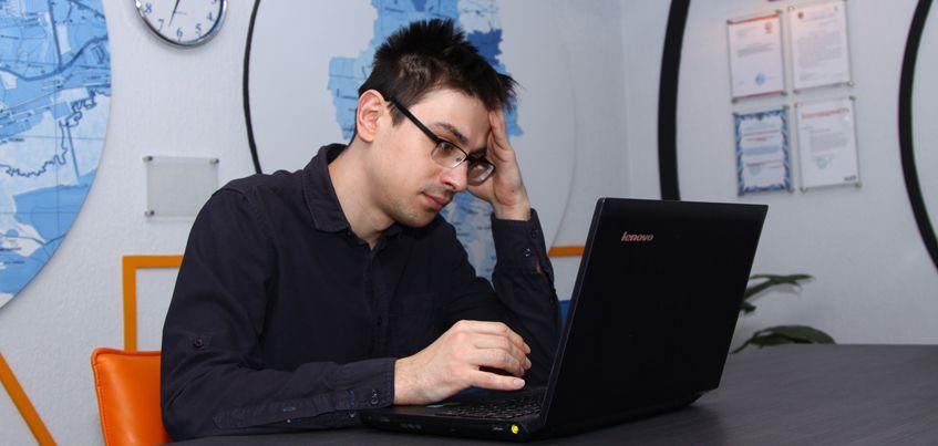 Пошаговая инструкция: как ижевчанам записаться к врачу через интернет?