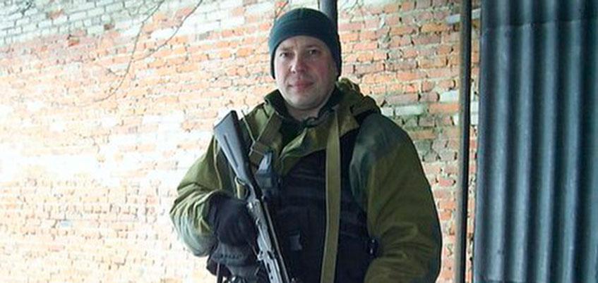 Друзья ижевчанина, погибшего при крушении Ан-148 «Москва-Орск»: гордился дочкой и всегда был готов прийти на помощь