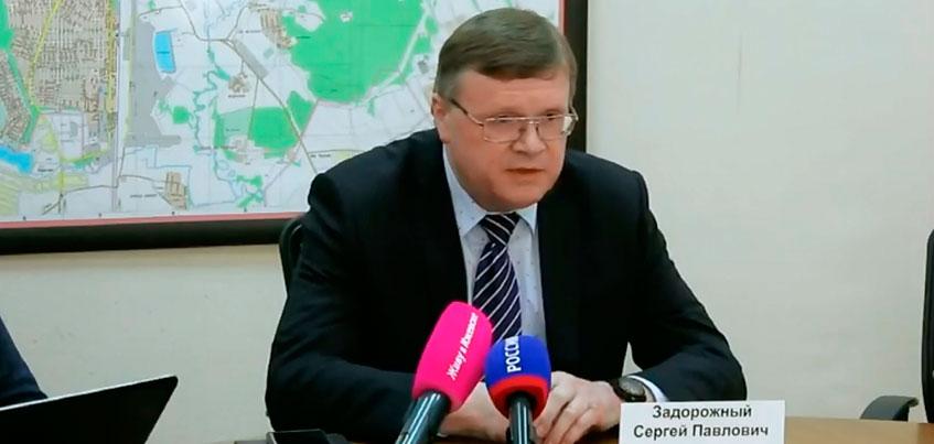 3 500 квадратных метров помещений в Ижевске включат в прогнозный план приватизации