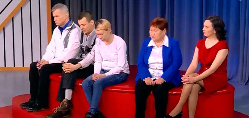 В Удмуртии пенсионеров-инвалидов могут лишить единственного внука