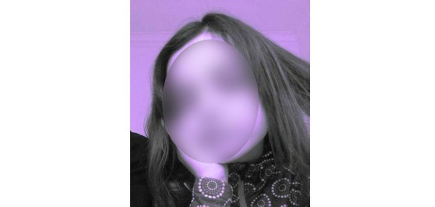 В Ижевске нашли пропавшую 12-летнюю девочку