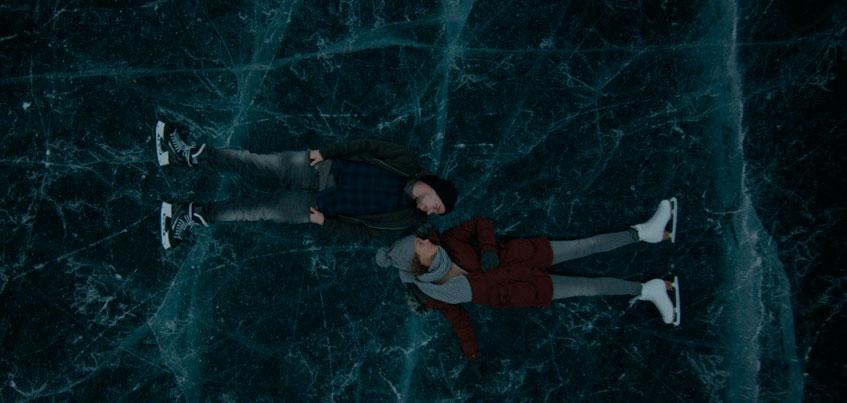 «После таких фильмов начинаешь гордиться русским кинематографом!» – ижевчане о фильме «Лёд»