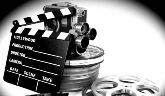 В Ижевске компания молодых людей снимала порно