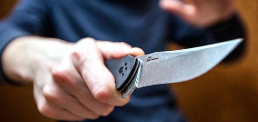 В Удмуртии 8-месячный ребенок попал в больницу из-за ссоры родителей