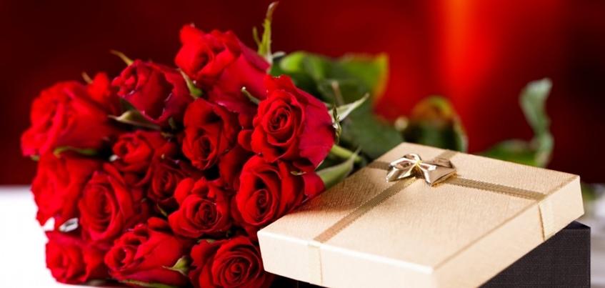 Украшения, которые станут отличным подарком к 8 Марта для ижевчан