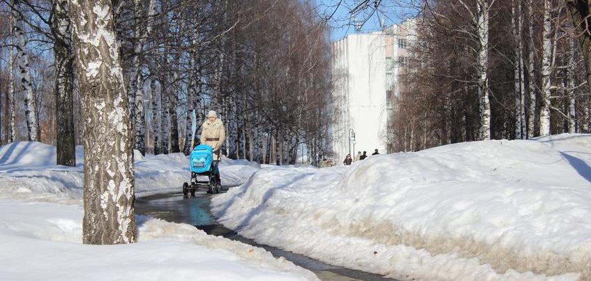 Выборы президента России и обязательные жилеты для водителей: события и изменения марта