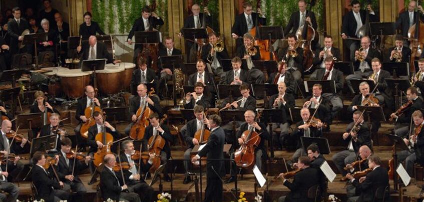 Один из лучших оркестров мира выступит в Ижевске