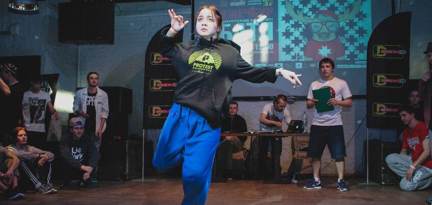В Ижевске пройдет фестиваль танцев «Джечбур Батл»