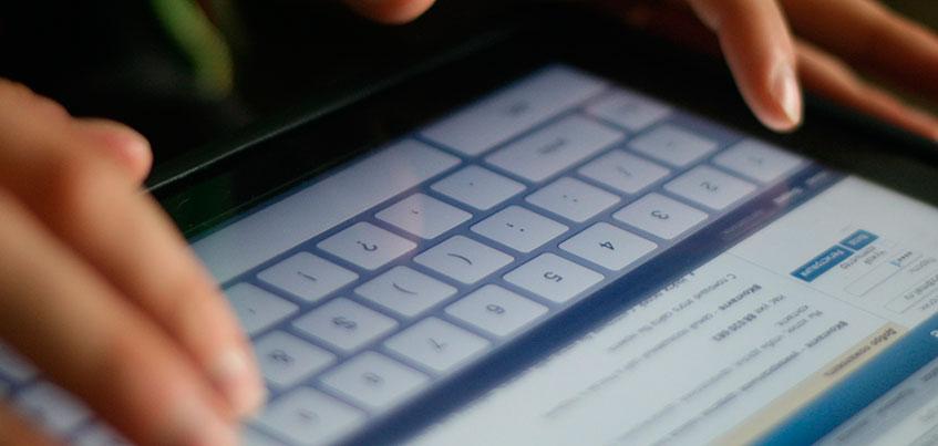 В Удмуртии студента колледжа подозревают в вымогательстве денег в соцсетях