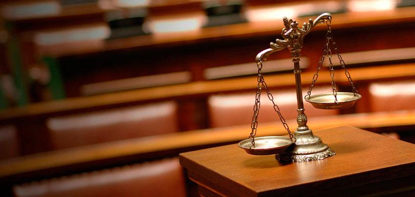 Экс-чиновника Администрации главы Удмуртии признали виновным в развращении детей