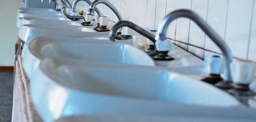 Что станет с сетями холодного водоснабжения в Ижевске и как это повлияет на тарифы?