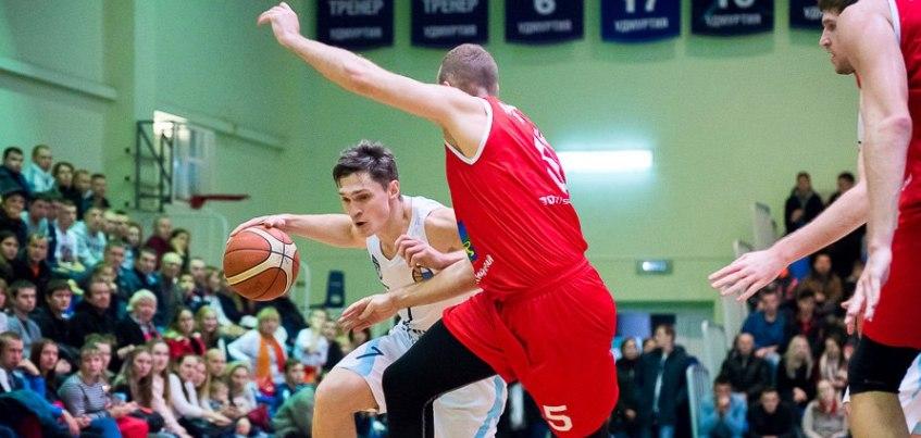 Баскетбол, картинг и бокс: важные спортивные события в Ижевске