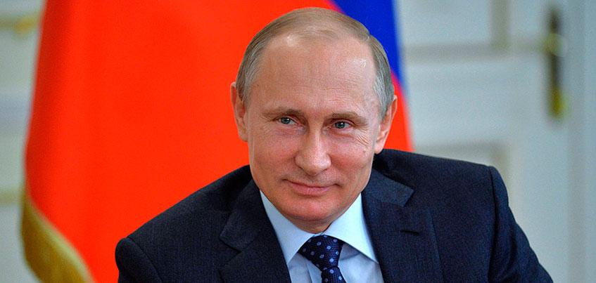 В Удмуртии завершили подсчет голосов на выборах Президента России