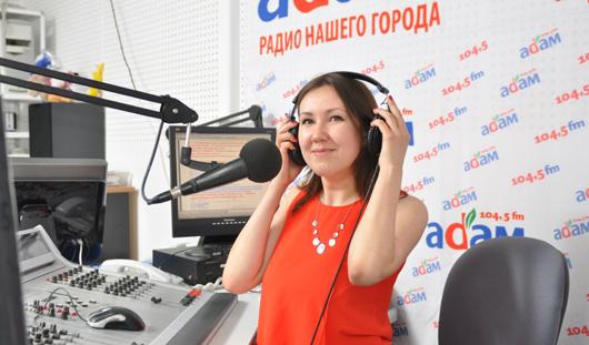 С 24 июля в Ижевске прервут вещание федеральных телеканалов и радиостанций