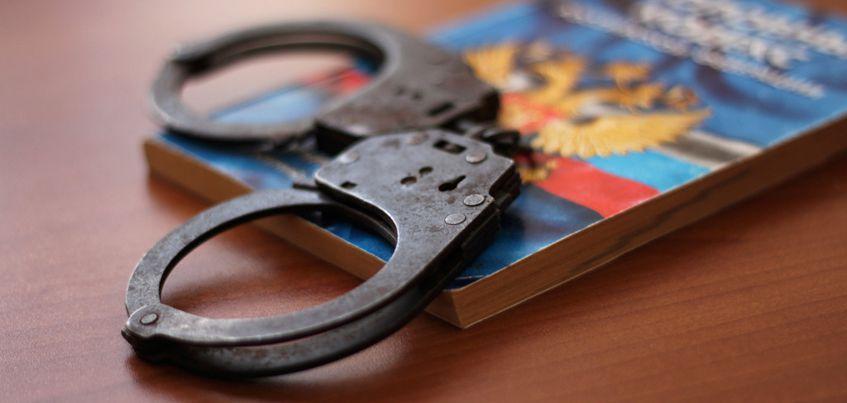 В Удмуртии возбудили уголовное дело о халатности врачей