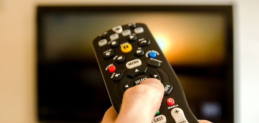 В Ижевске два дня не будут работать несколько телеканалов