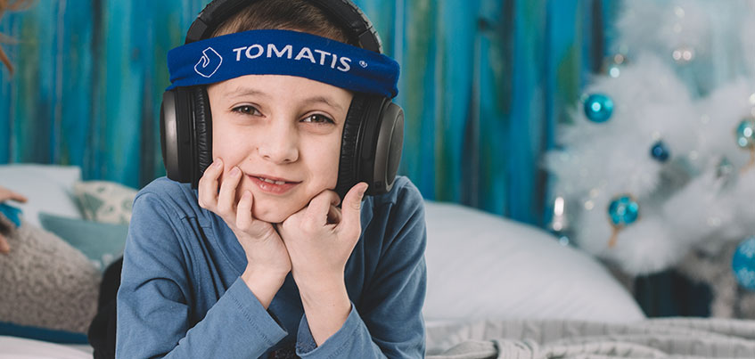 Волшебная сила звука: как с помощью музыки помочь ребенку начать говорить