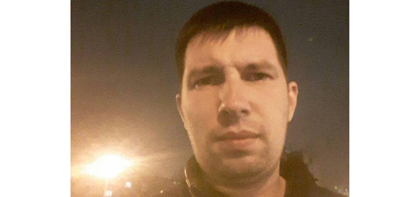 30-летнего мужчину ищут в Ижевске четыре дня