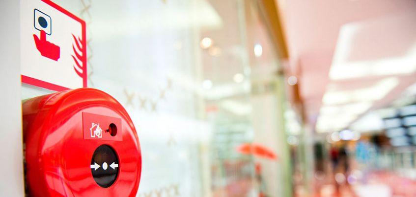 МЧС Удмуртии: за пять дней проверок выявлено 300 нарушений пожарной безопасности