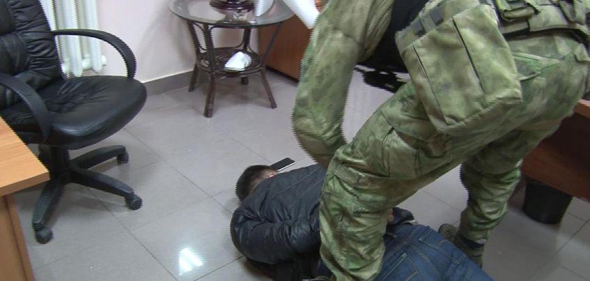 Организаторов ряда подпольных казино осудили в Удмуртии