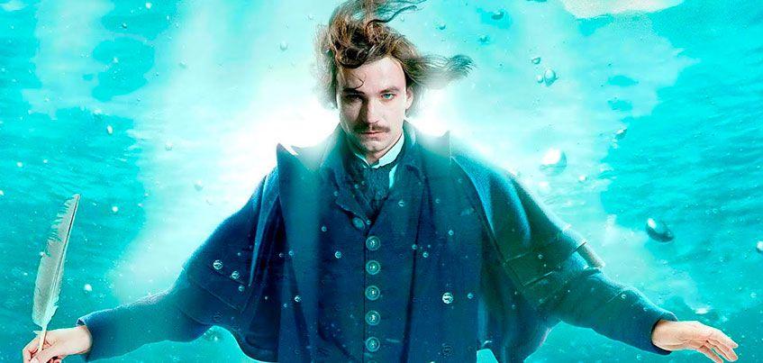 Стоит ли идти в кино на фильм «Гоголь. Вий»?
