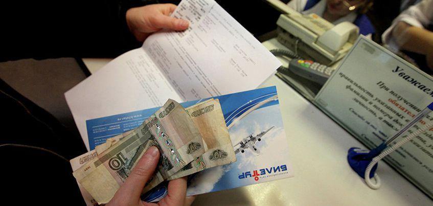Мужчина вернул деньги за билеты на поезд Москва – Ижевск, на который опоздал